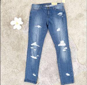 Michael Kors Jeans for Sale in Hialeah, FL