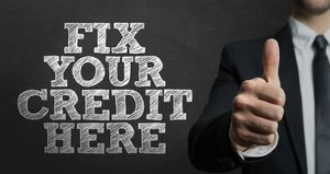 ××Less Than 730 Credit Scores ? Impove Your Credit. for Sale in Atlanta, GA