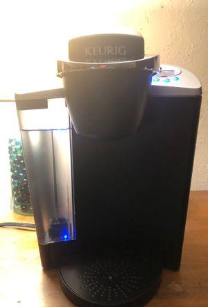 Keurig Coffee Maker for Sale in Arlington, TX
