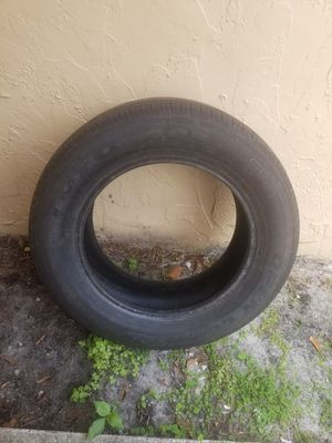 Tire for Sale in Fort Lauderdale, FL