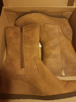 UGG - Used UGG for sale for Sale in Adelphi, MD