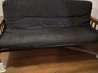 Futon Great Condition $70 for Sale in Pomona,  CA