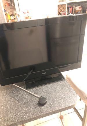 32 inch flatscreen tv for Sale in Tampa, FL