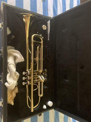 Jupiter Trumpet for Sale in Stuart, FL