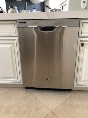 Dishwasher for sale for Sale in FL, US