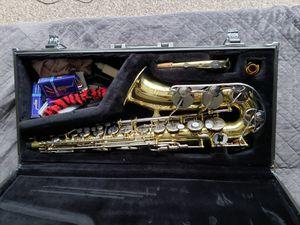 Alto saxophone for Sale in Lexington, KY