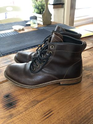 ALDO BOOTS! for Sale in Los Angeles, CA