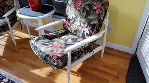 Chairs for Sale in Greer, SC