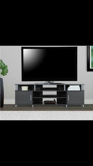 TV Stand for Sale in Dallas, TX