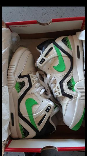 Nike air tech for Sale in Rancho Cucamonga, CA