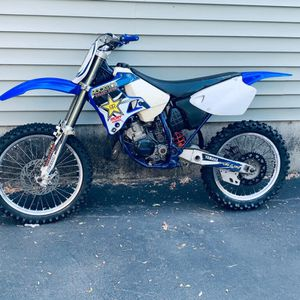 Yz125 98 for Sale in North Tonawanda, NY