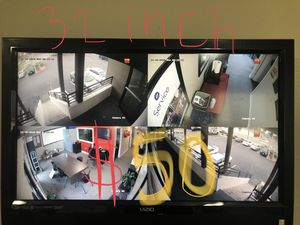 Office furniture! Need gone ASAP! for Sale in San Diego, CA