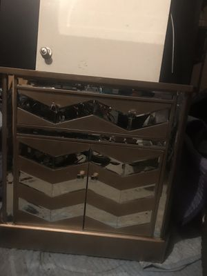 Makeup Vanity for Sale in Arlington, TX