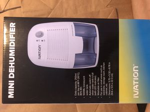 Humidifier for Sale in Miami, FL