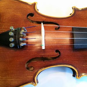 Ricard Bunnel G2 3/4 Size Violin With Case for Sale in Chula Vista, CA