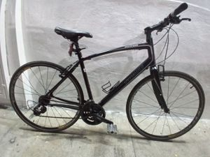 Specialized sirrus for Sale in San Francisco, CA