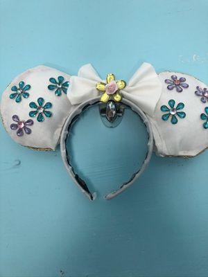 Custom made Ears for Sale in Miami, FL