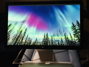 Apple Thunderbolt Display for Sale in Arvada, CO