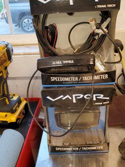 Trail Tech Vapor for Sale in Battle Ground,  WA