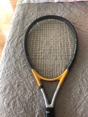 Head Titanium Tennis Racket Ti.S4 Titanium Tennis for Sale in Glendale, CA