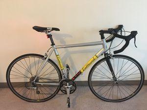 Lemond Road Bike for Sale in Chicago, IL