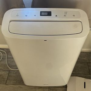 Portable AC Unit for Sale in San Diego, CA