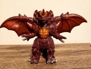 Godzilla - Destroyah Mini Figure for Sale in Norwalk, CA
