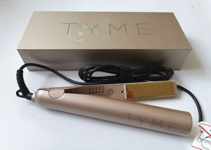 New Sealed TYME iron pro curling iron straightener for Sale in Phoenix, AZ