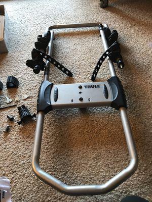Thule 963 pro bike rack for Sale in Denver, CO