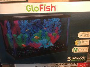 Aquarium for Sale in San Jose, CA