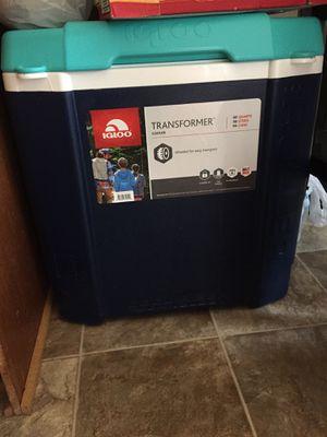 Cooler for Sale in Woodbridge, VA