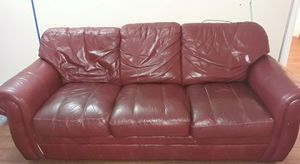 3 seater sofa for Sale in Tustin, CA