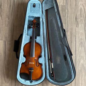 Violin for Sale in Auburn, WA