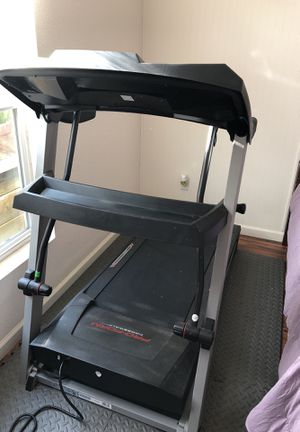 Treadmill for Sale in Poway, CA
