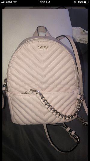 vs backpack for Sale in Houston, TX
