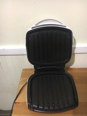 Grill for Sale in Germantown, MD