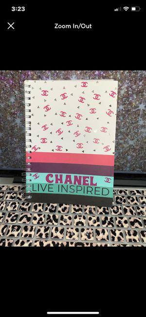 Cute custom notebook mini for Sale in Staten Island, NY
