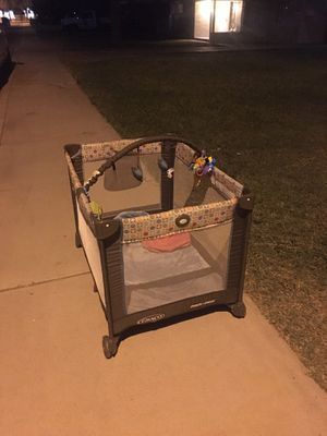 Free for Sale in Mesa, AZ