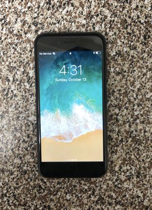 iPhone 8 sprint for Sale in Bellaire, TX