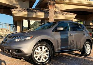 Must Sell 2012 Nissan Murano 4WDWheels for Sale in Washington, DC