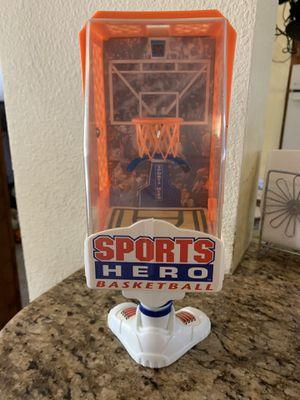 Sports Hero Basketball for Sale in Fullerton, CA