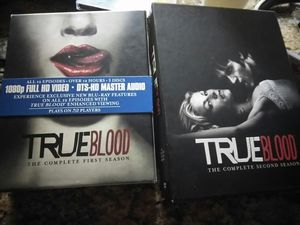 True Blood (2) for Sale in US