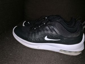 Nike air max axis for Sale in Cleveland, OH