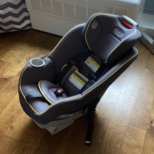 GRACO CAR SEAT for Sale in The Bronx, NY