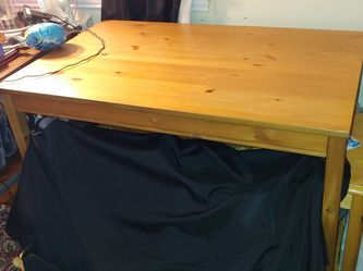 Gorgeous Dining/Breakfast Table for Sale in Des Moines,  WA