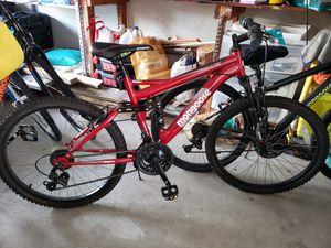 Kids bike for Sale in Palm Beach Gardens, FL