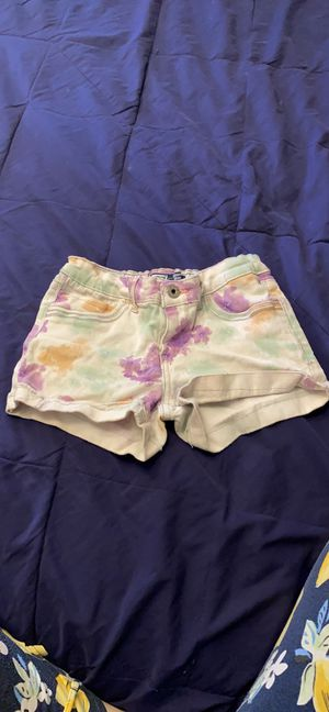 Levi's shorts for Sale in Hayward, CA