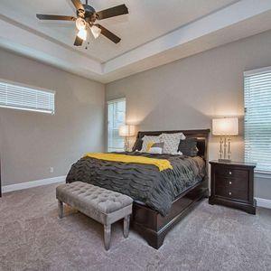 King bedroom Set for Sale in Mount Dora, FL