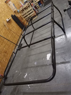Ladder rack for Sale in Kennewick, WA
