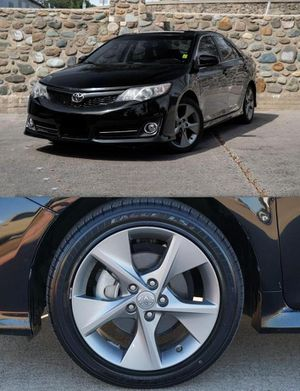 2012 Camry Price$12OO for Sale in Anaheim, CA